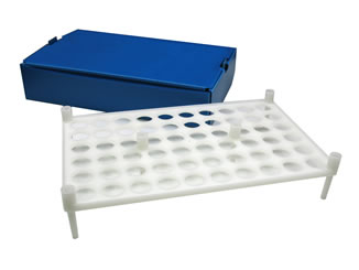 Bottle Trays