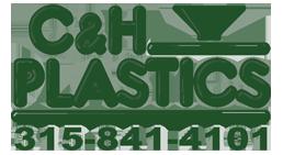 C & H Plastics, Inc.